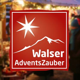 Mittelberger Adventskalender