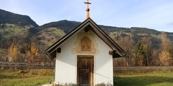 Museumskapelle