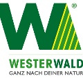 Profile picture of Westerwald Touristik-Service