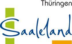 Logo Thüringer Tourismusverband Jena-Saale-Holzland e.V.