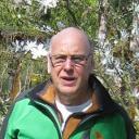 Profilbild von Dieter Kaefer