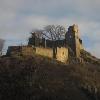 Burg Are (Dez. 2015)