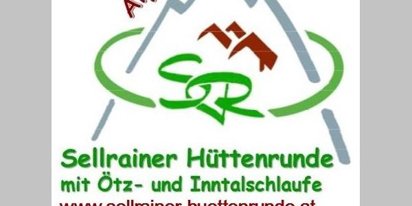 www.sellrainer-huettenrund.at