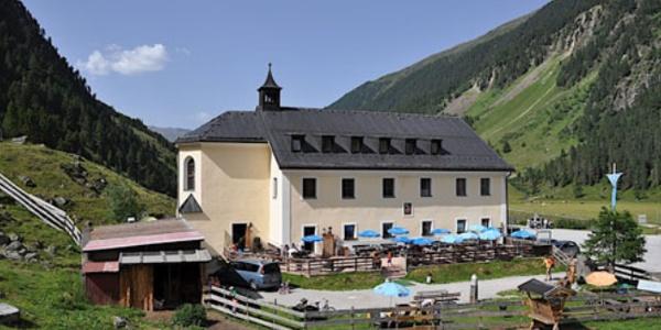 www.alpengasthof-luesens.at