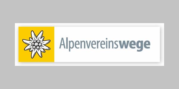 Qualität und Sicherheit durch die Wartung der Alpen Vereine DAV - OeAV - AVS.