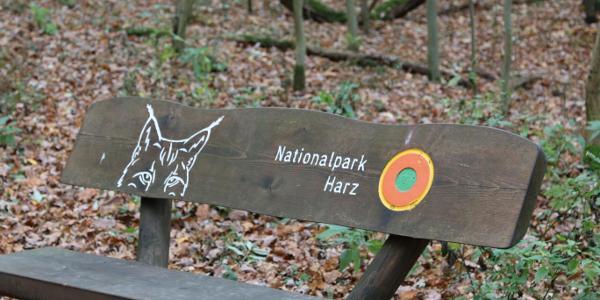 Bad Harzburg Parken