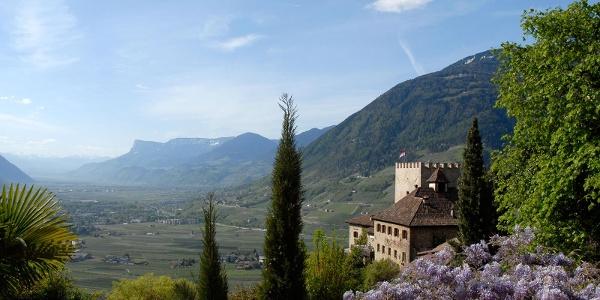 Castel Torre