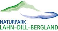 Logo Region Lahn-Dill-Bergland e. V. , Geschäftsstelle und Tourismusbüro