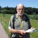 Profilbild von Albert Beck