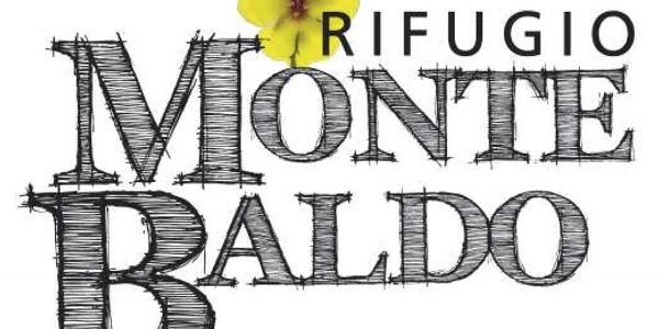 Logo Rifugio Monte Baldo