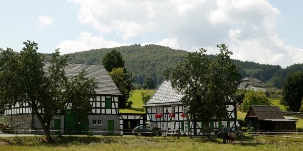 Medelon im Sauerland