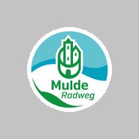 LogoKoordinierungsstelle Mulderadweg - Leipzig Tourismus und Marketing GmbH