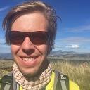 Profile picture of Ruud Peeten