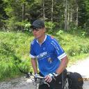 Profilbild von Marco Wildrich