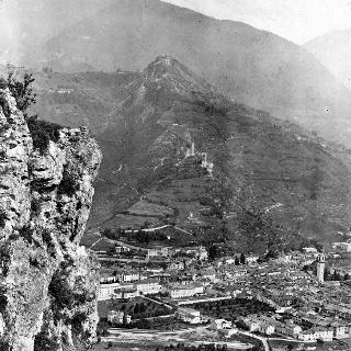 """foto Mostra permanente della grande guerra in valsugana e lagorai """"Luca Girotto"""""""
