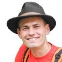 Profilbild von Emanuel Reisinger
