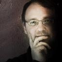 Profilbild von Pertl Thomas