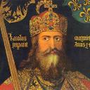 Profilbild von Toto Skilatschi