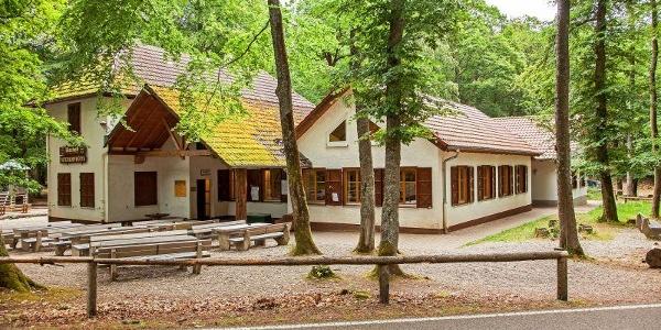 Totenkopfhütte
