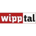 Wippptal Logo