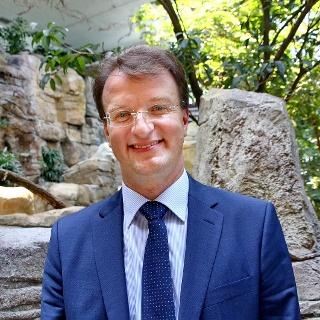 Tippgeber dieser Tour ist Matthias Reinschmidt