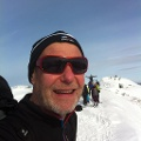 Profile picture of Robert Kronberger