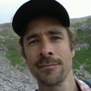 Wobst Philip profilképe