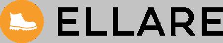 Logo Ellare Oy