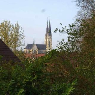 Billerbecker Dom