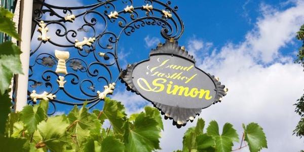 Restaurant Simon
