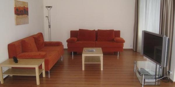 Wohnzimmer Typ 4+