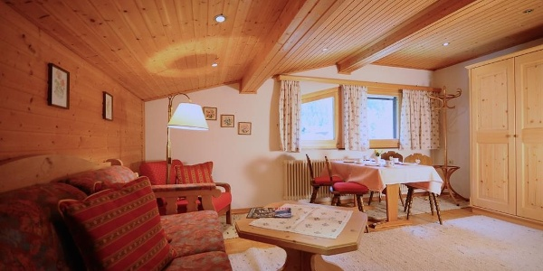 Wohnzimmer Campello
