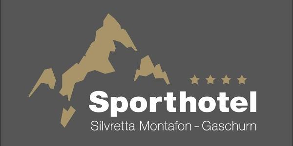 RZ_SMF_Sporthotel Gaschurn_2c negativ