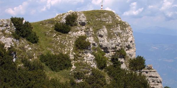 Roenspitz