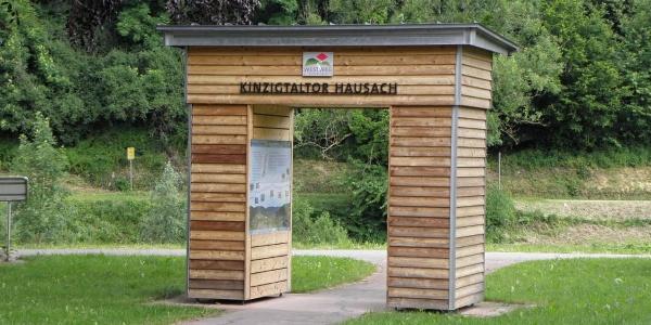 Westweg-Infoportal