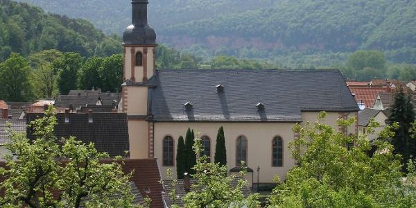 Collenberg