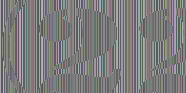 Wegelogo 22