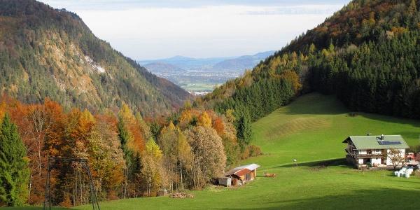 Ettenberg-Runde