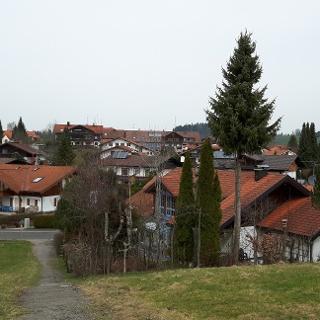 Oberreute