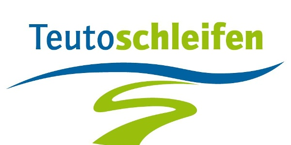 Logo Teutoschleifen