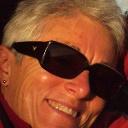 Immagine del profilo di Brigitte Jorda