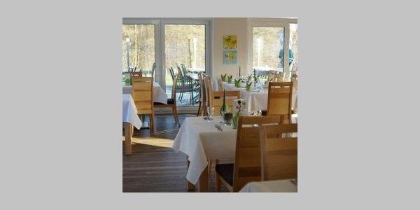 Hotel Restaurant Birkenhof Restaurant Outdooractive Com