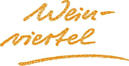 Logo Weinviertel Tourismus GmbH