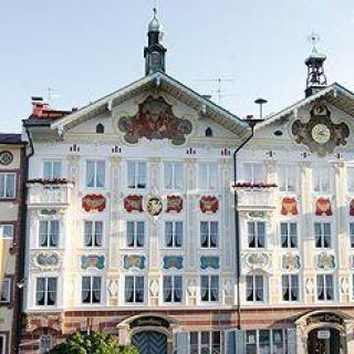 Das Tölzer Stadtmuseum