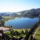 Profilbild von Tourismusverband ApfelLand-Stubenbergsee