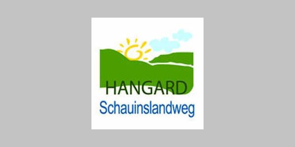 Logo Schauinslandweg