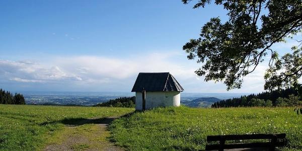 Meinstorf-Kapelle