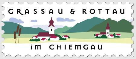Logo Markt Grassau