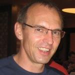 Armin Fleischmann