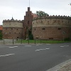 Salzwedeler Tor